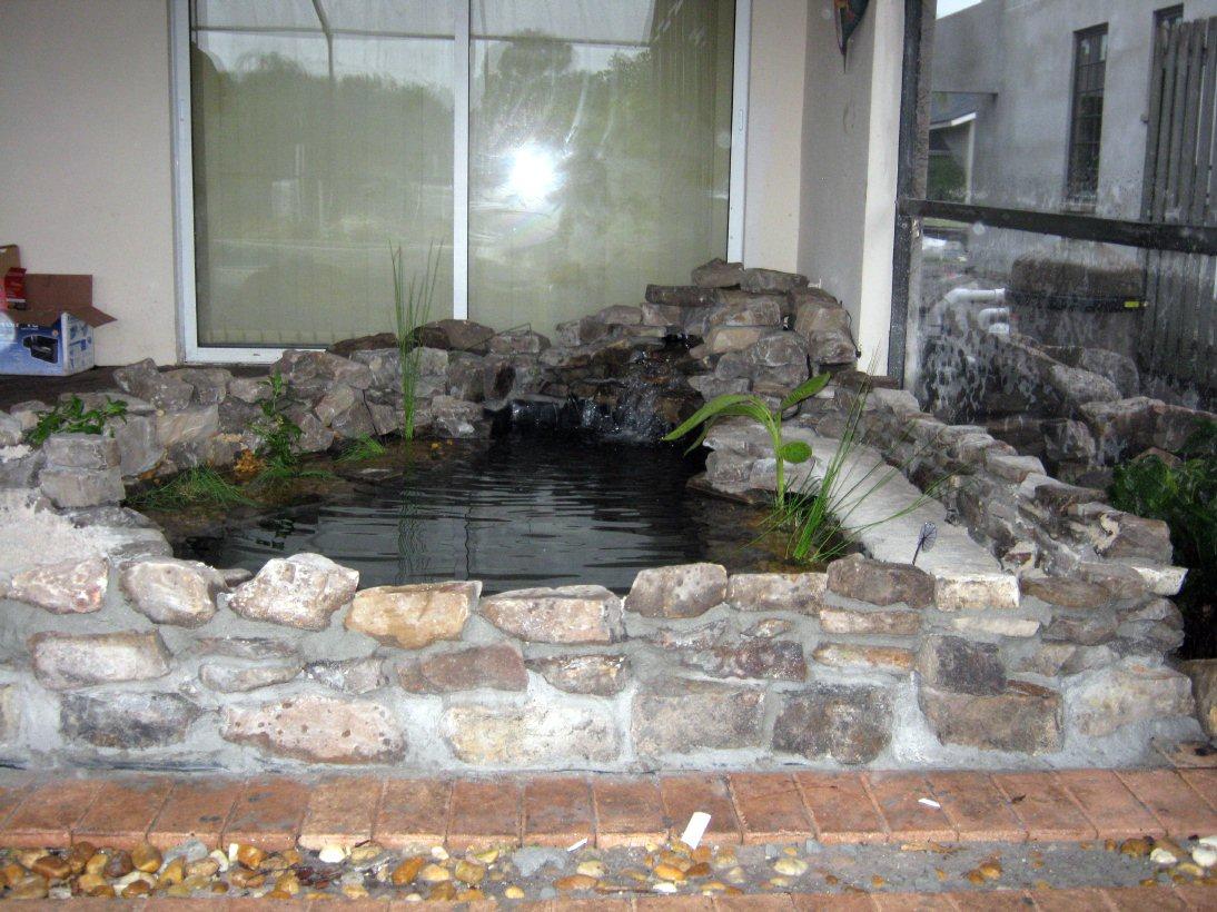 Testimonials Backyard Getaway