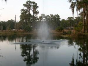 lake_fountain.JPG