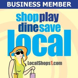 localshops1.com