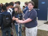 Harllee Middle School